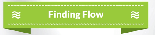 Finding Flow summary_find flow_title