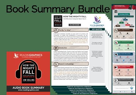 How the Mighty Fall Summary_bundle