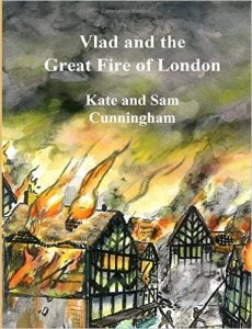 amazon-front-cover
