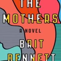 Friday Reads - The Mothers by Brit Bennett