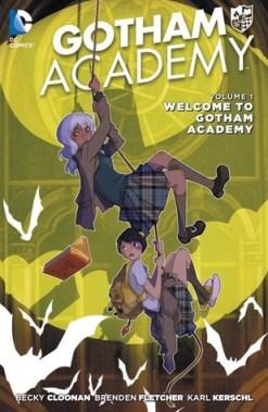 gotham-academy-vol-1