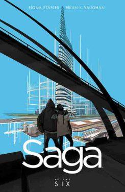 saga-vol-6