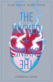 the-wicked-the-divine-vol-3