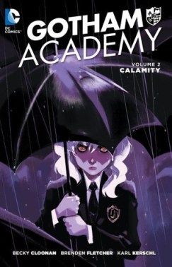 gotham-academy-vol-2