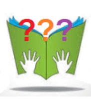 Critical thinking soars with the unique generic questions in Reading Solutions' products.