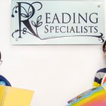 Reading Specialists Empowering Through Literacy Since 2004
