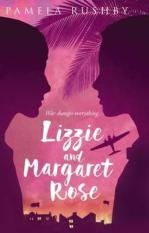 lizzie-and-margaret-rose