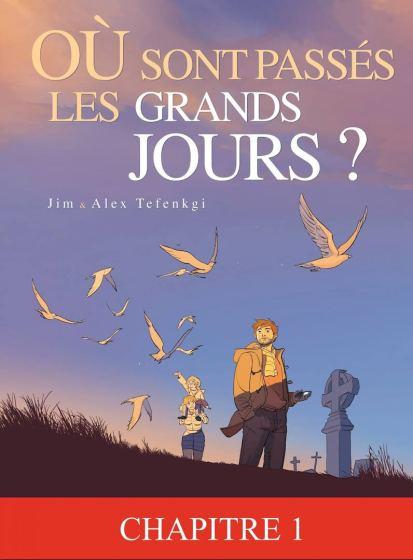 bd_grandsjours