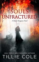Souls Unfractured