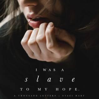 teaser-slave