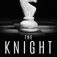 The Knight- B.B Reid