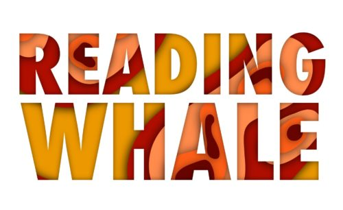 Reading Whale