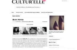 article-culturelle