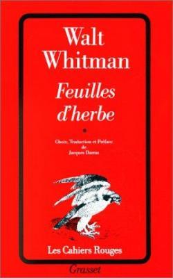 Walt Whitman Feuilles-dherbe_4962