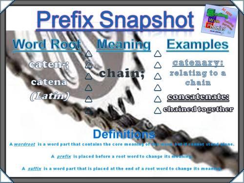 caten-prefix-snapshot