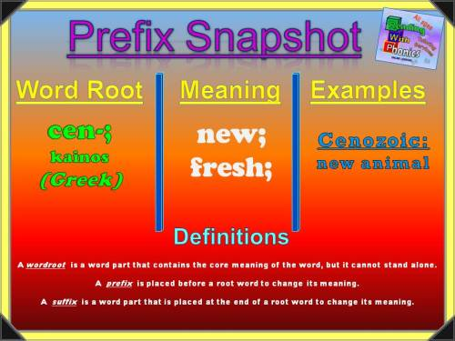 cen-greek-prefix-snapshot