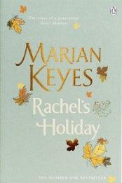 rachels-holiday