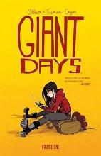 giant-1