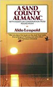 Sand County Almanac