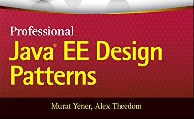 professional-java-ee-design-patterns