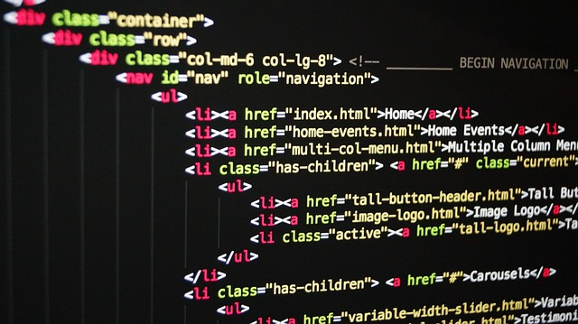 What is JavaServer Faces (JSF)
