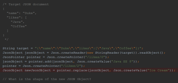 JSON_pointer_example