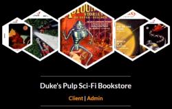 Dukes_Pulp_Sci-fi_bookshop