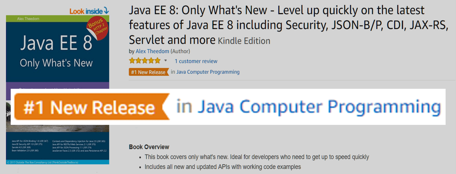 Number_one_new_release_on_Amazon