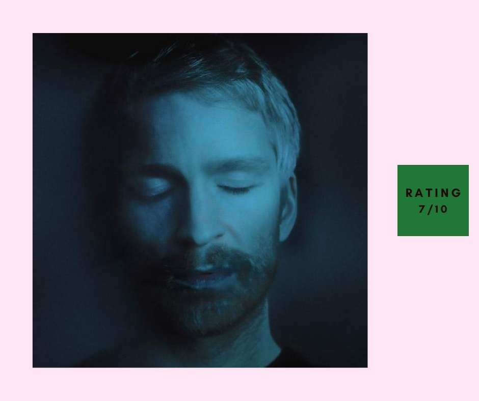 Olafur Arnalds Some Kind of Peace review