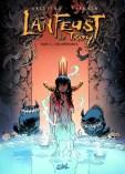 lanfeust-de-troy-bd-volume-6-reedition-22612
