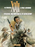XIII-tome11