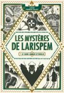 larispem