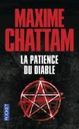 la-patience-du-diable