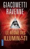 le-regne-des-illuminati