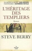 heritagetempliers