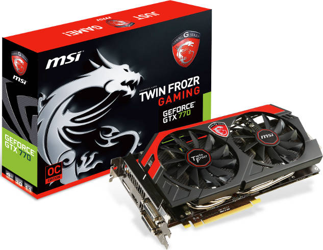 best graphics cards for