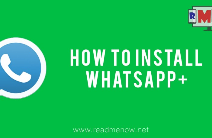 whatsapp+