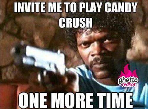 block candy crush