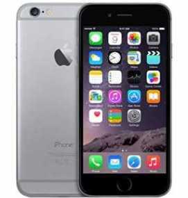 best smartphones 2014 - iPhone 6