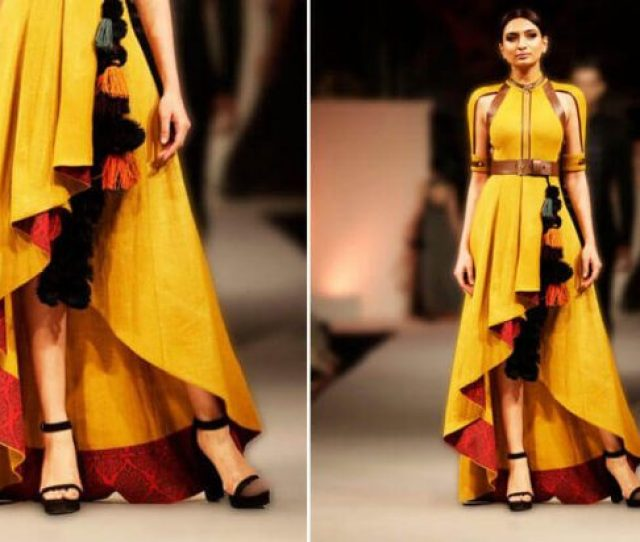 Latest Indian Fashion Trends  All You Should Know