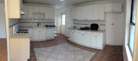 Before-Kitchen1
