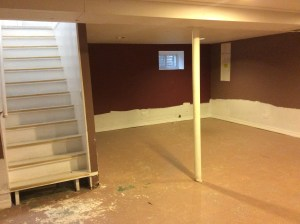 Before-Basement1