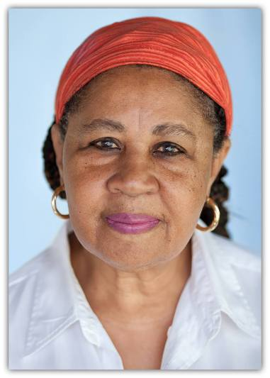 Escritoras Caribe