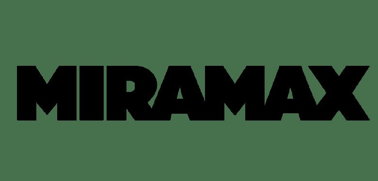 miramax-newlogo_20110527221158