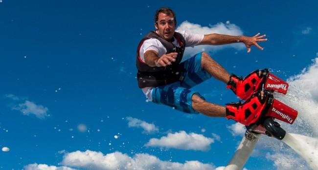 airsurfing_southokanaganadventure