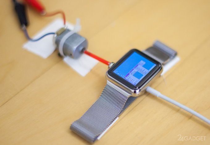 1462359313_apple-watch-with-windows-95-001