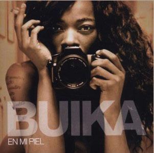Buika-En Mi Piel