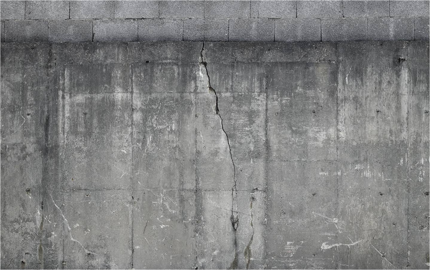 Concrete Wallpaper, Urbanify Your Pad  Watch Read Repeat