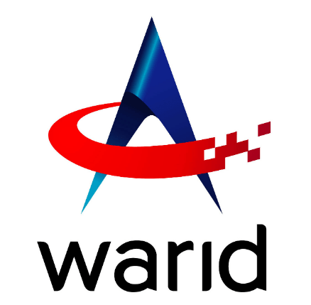 Warid Internet Packages Daily, Weekly, Monthly prepaid and postpaid