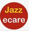 Jazz Ecare